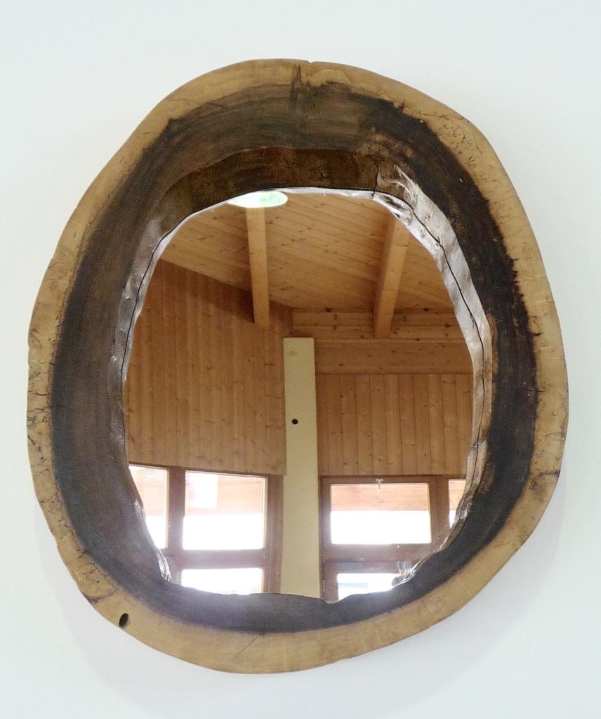 wunderhalle spiegel. Black Bedroom Furniture Sets. Home Design Ideas